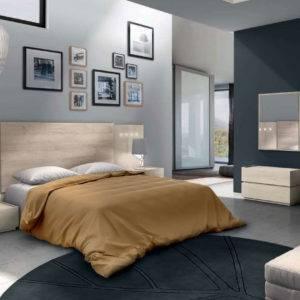 Dormitorio_KROMA_2018_18_1