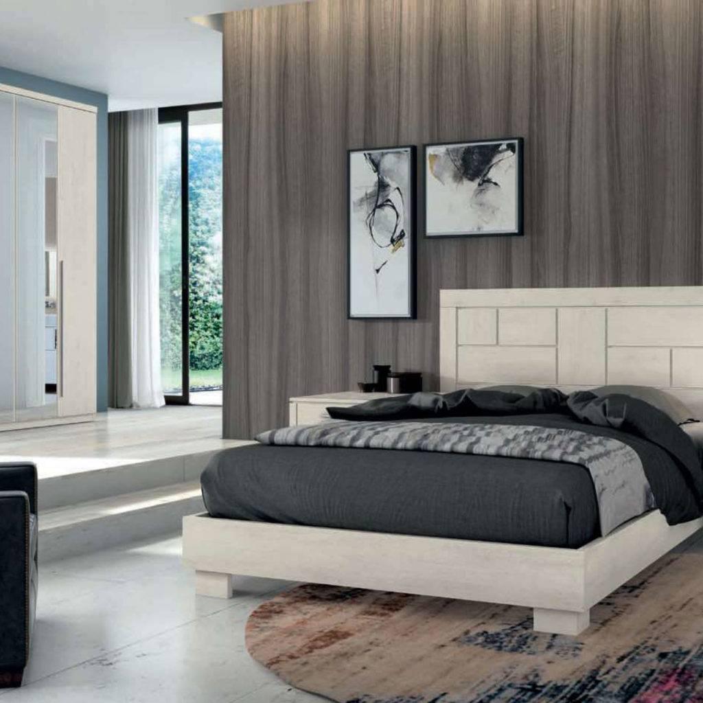 Dormitorio_KROMA_2018_19