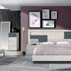 Dormitorio_KROMA_2018_2