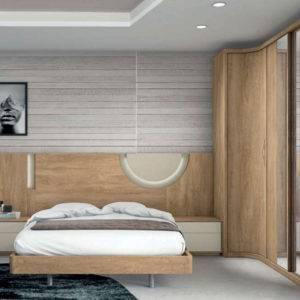 Dormitorio_KROMA_2018_22