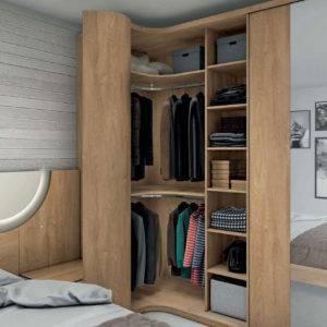 Dormitorio_KROMA_2018_22_1