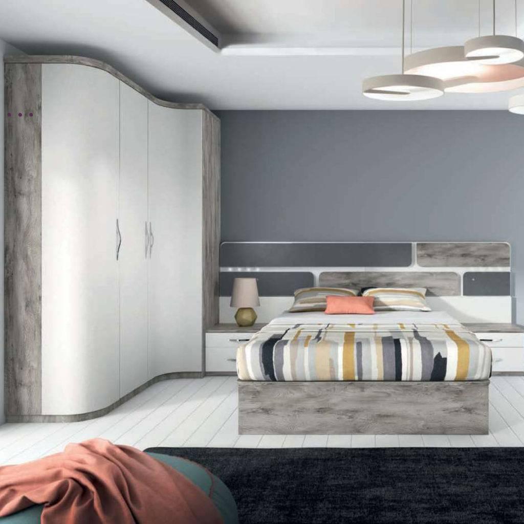 Dormitorio_KROMA_2018_23