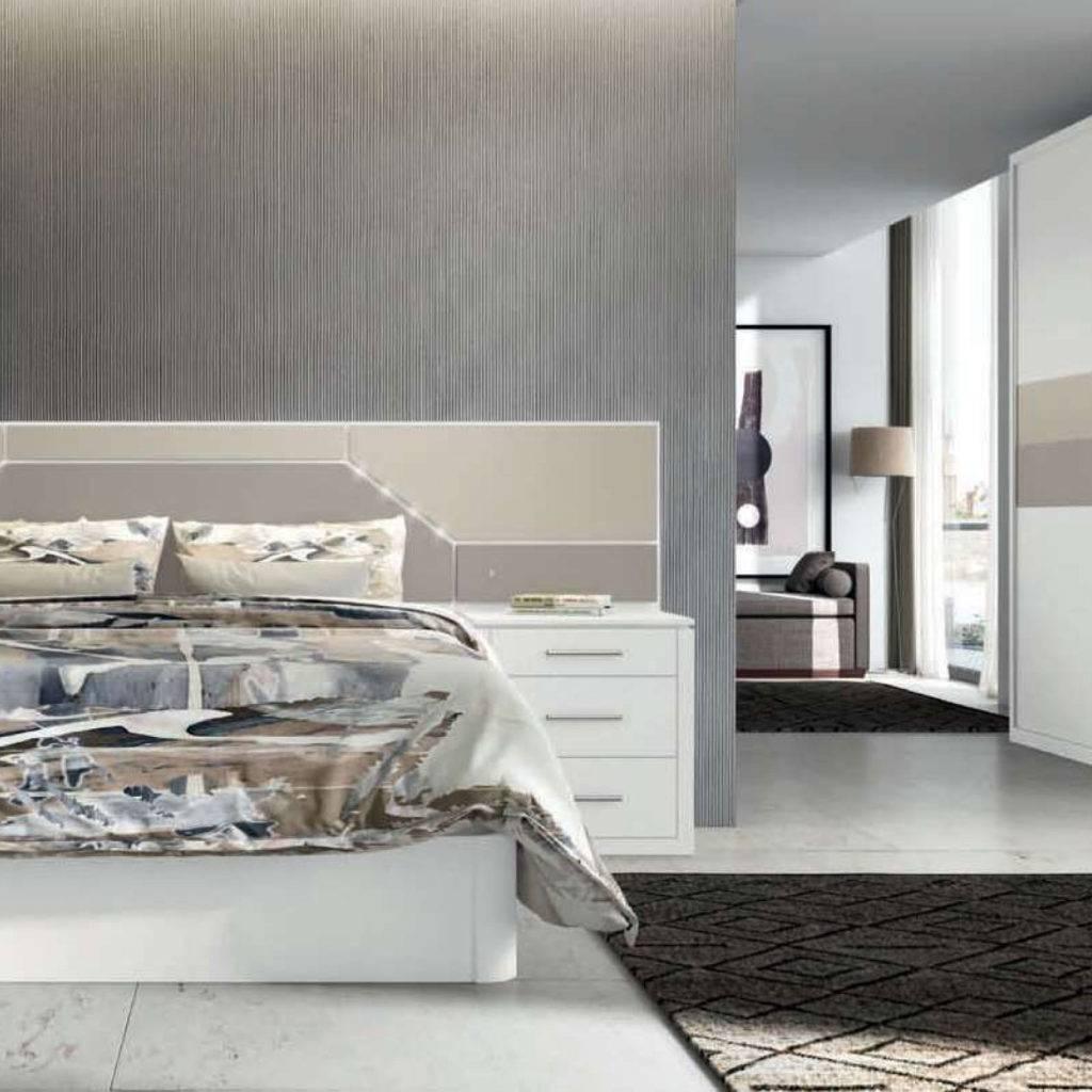 Dormitorio_KROMA_2018_25