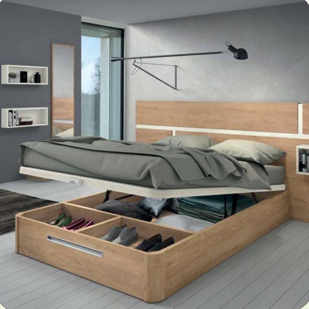 Dormitorio_KROMA_2018_26_2