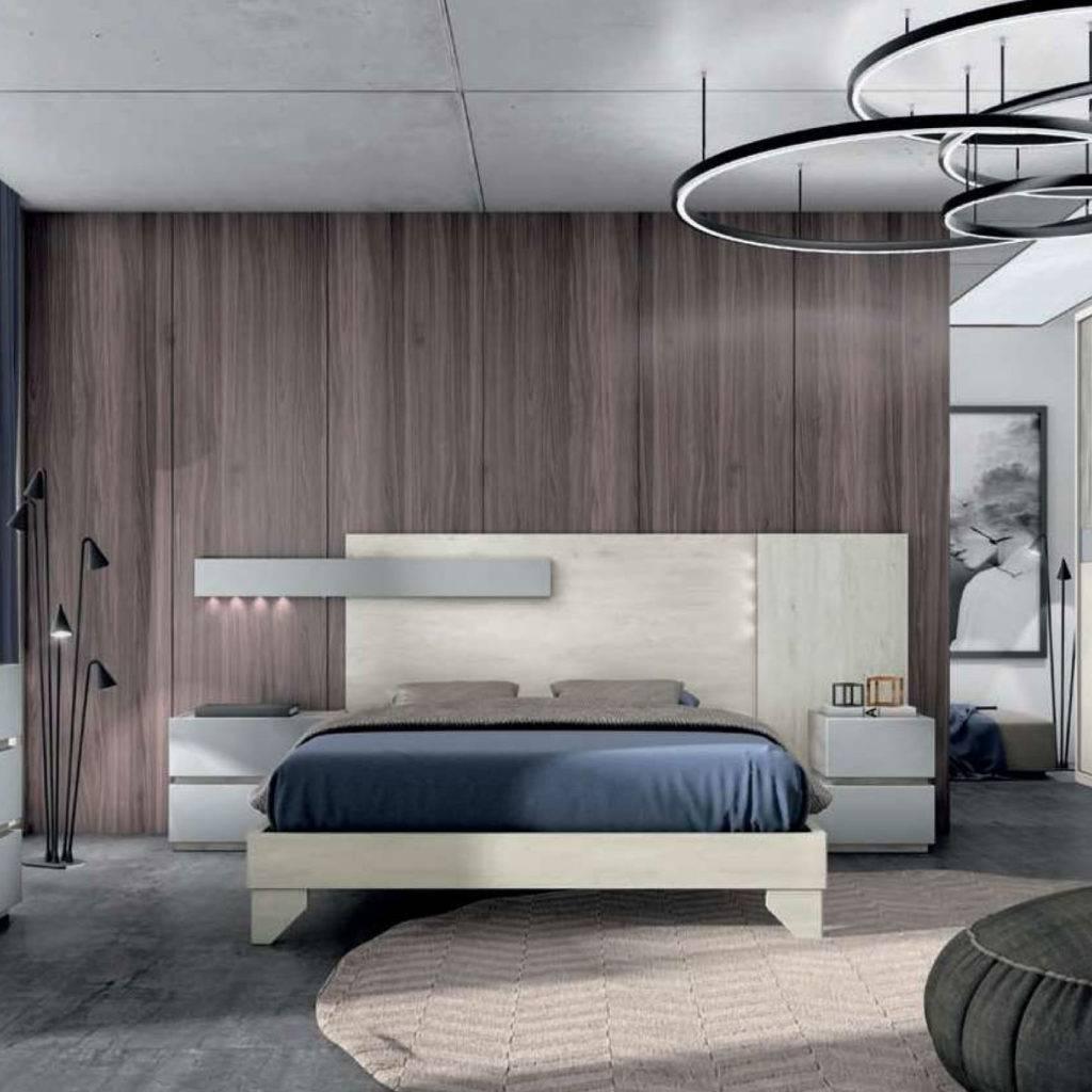 Dormitorio_KROMA_2018_29