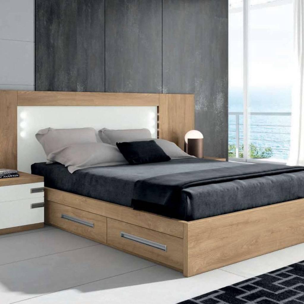 Dormitorio_KROMA_2018_30