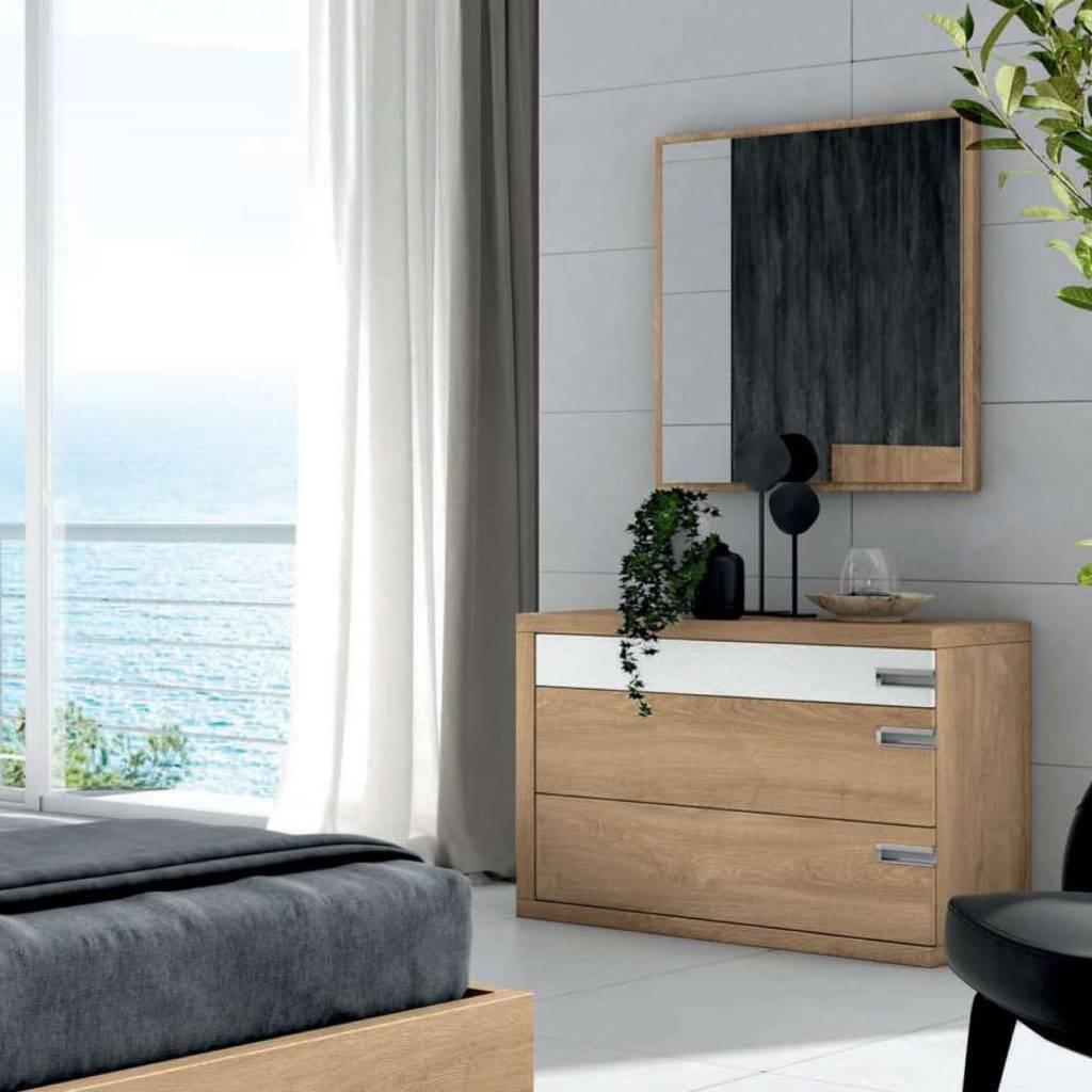 Dormitorio_KROMA_2018_30_1