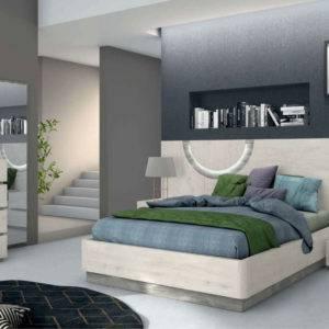 Dormitorio_KROMA_2018_4