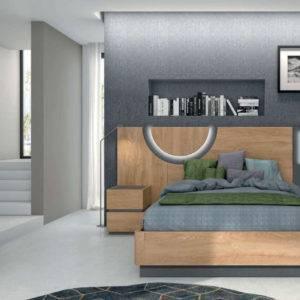 Dormitorio_KROMA_2018_4_1