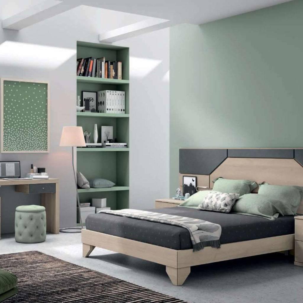 Dormitorio_KROMA_2018_5