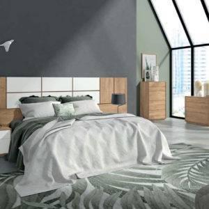 Dormitorio_KROMA_2018_6