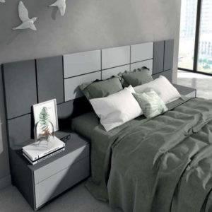 Dormitorio_KROMA_2018_6_1