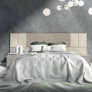 Dormitorio_KROMA_2018_6_2