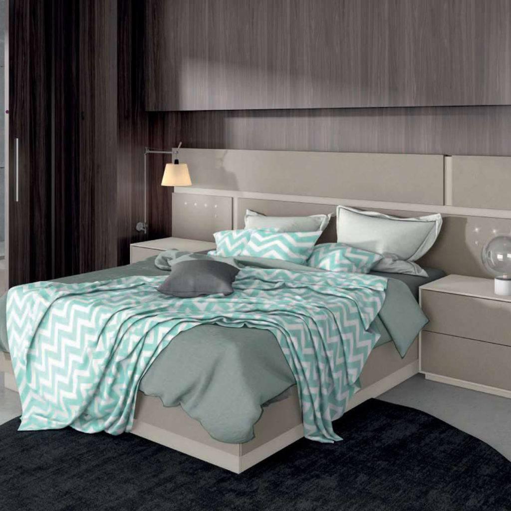 Dormitorio_KROMA_2018_7