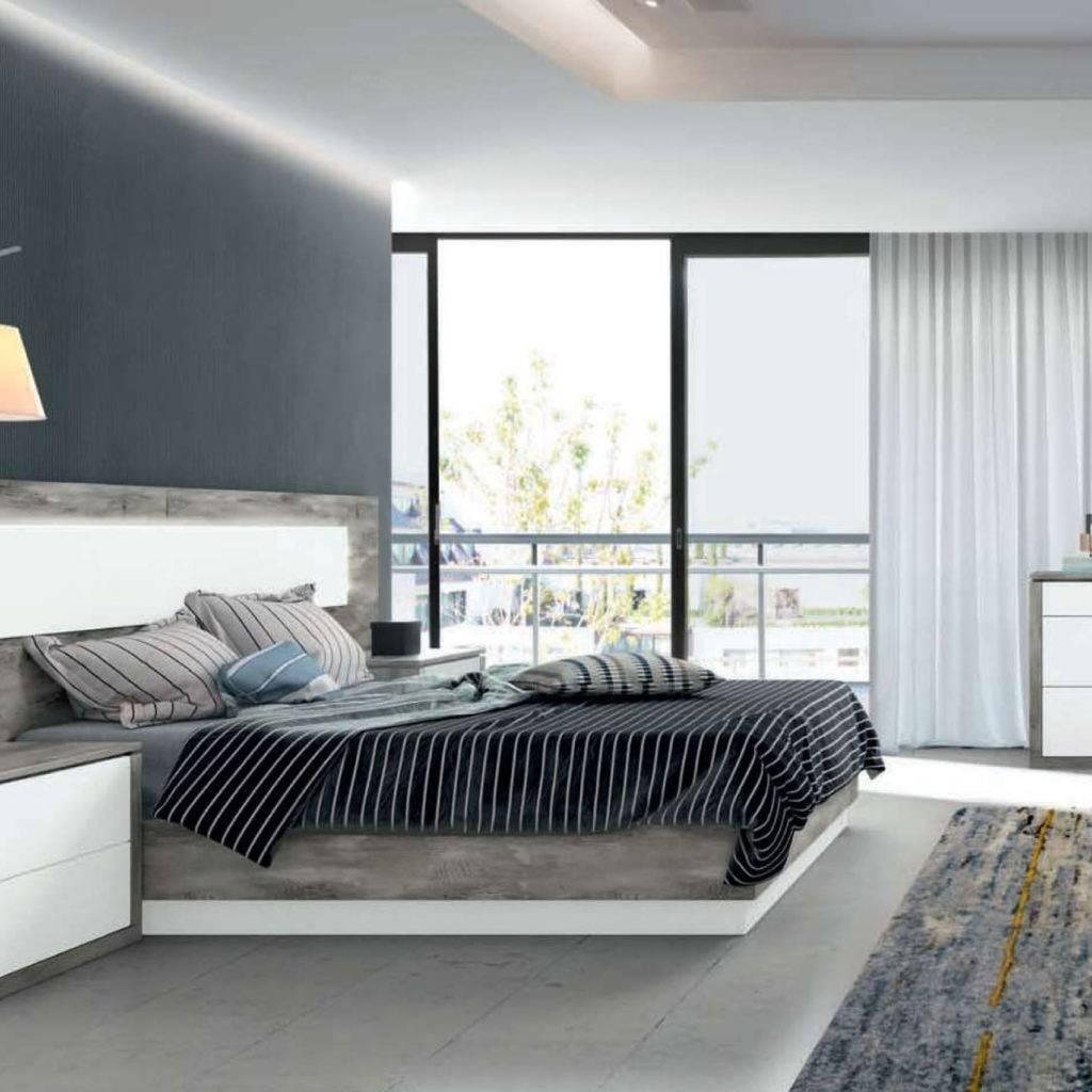 Dormitorio_KROMA_2018_9