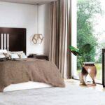 ogaru_metacriluc_amberes_dormitorio_ambiente03
