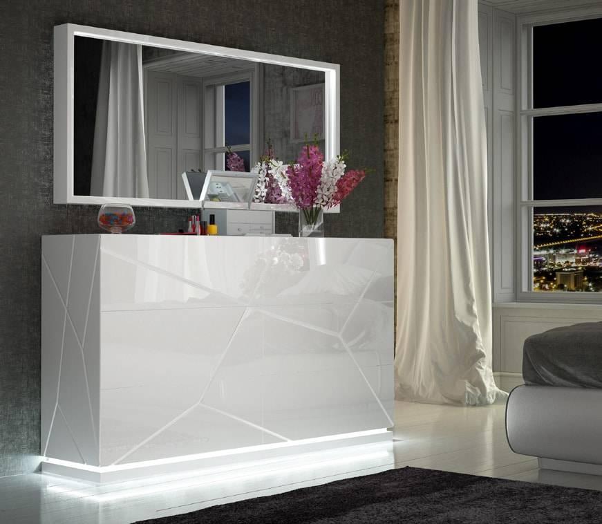 AVANTY-Dormitorios-y-Salones-EX18