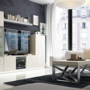 AVANTY-Dormitorios-y-Salones-EX05