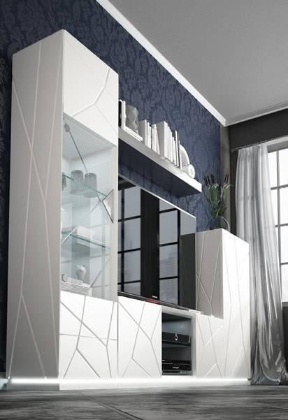 AVANTY-Dormitorios-y-Salones-Web-EX06