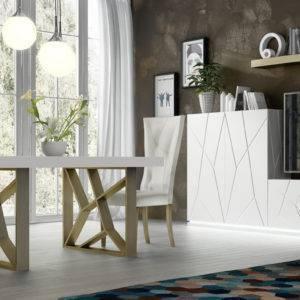 AVANTY-Dormitorios-y-Salones-Web-EX07