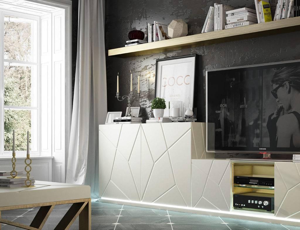 AVANTY-Dormitorios-y-Salones-Web-EX08