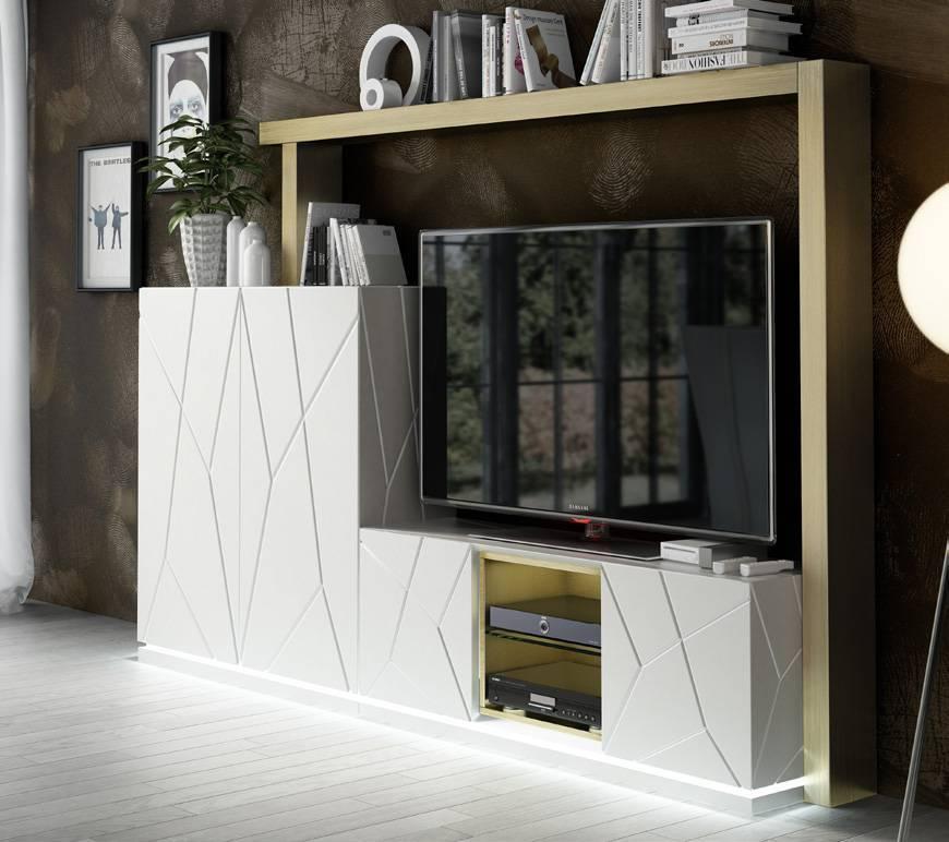 AVANTY-Dormitorios-y-Salones-Web-EX10