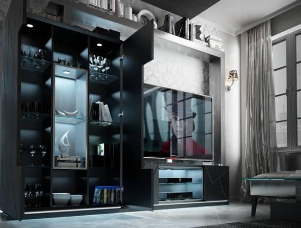 AVANTY-Dormitorios-y-Salones-EX11