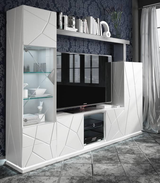AVANTY-Dormitorios-y-Salones-EX14