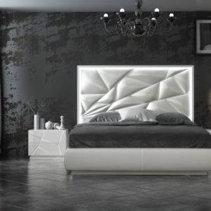 AVANTY-Dormitorios-y-Salones-EX15