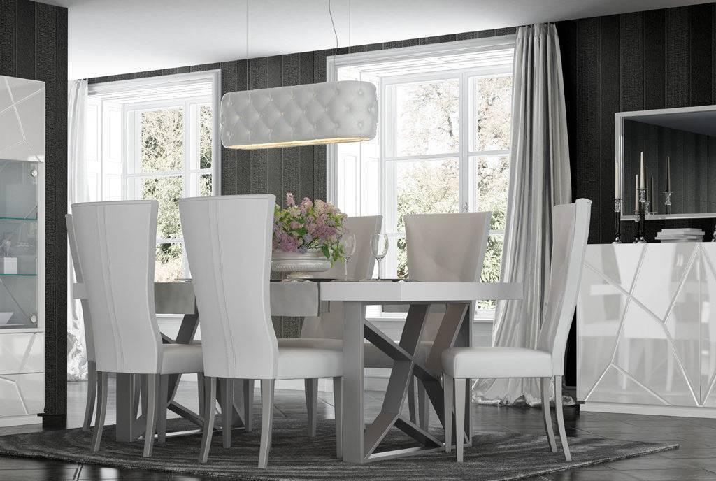 AVANTY-Dormitorios-y-Salones-Web-EX02
