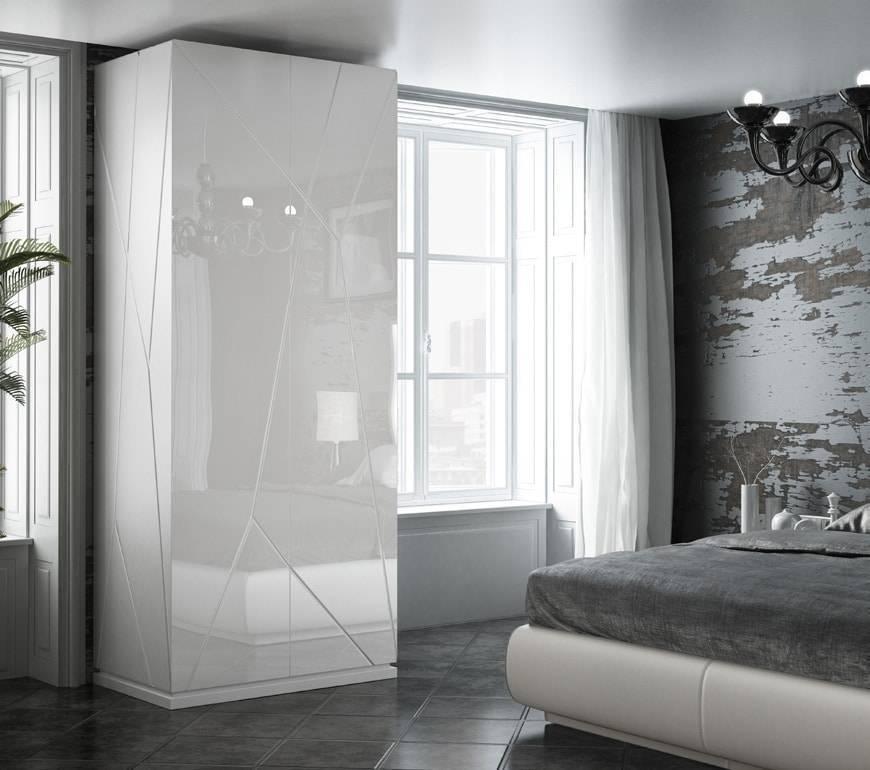 AVANTY-Dormitorios-y-Salones-WebEX15