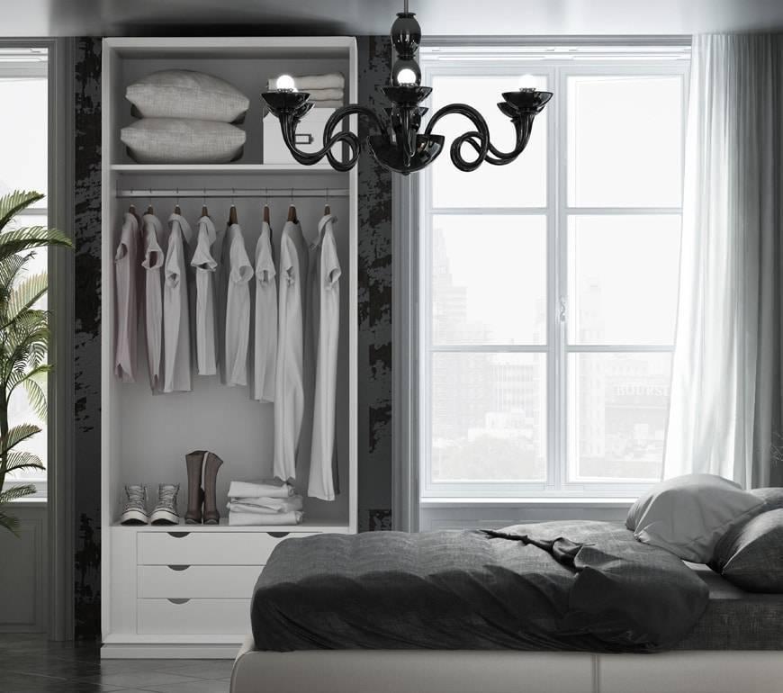 AVANTY-Dormitorios-y-Salones-Web-EX15