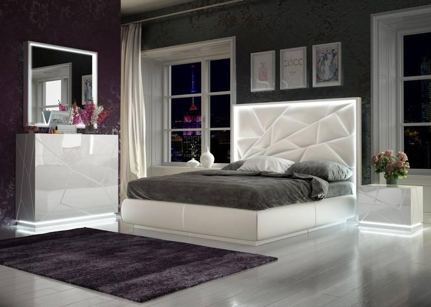 AVANTY-Dormitorios-y-Salones-EX16