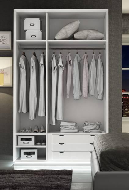 AVANTY-Dormitorios-y-Salones-Web-EX16