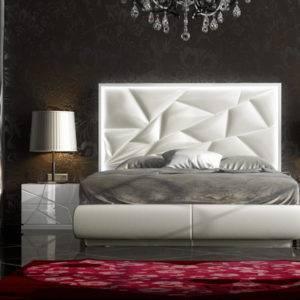 AVANTY-Dormitorios-y-Salones-EX17