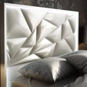 AVANTY-Dormitorios-y-Salones-Web-EX17