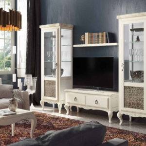 CATALOGO-VIVE-MUEBLE-BELLAGIO–11