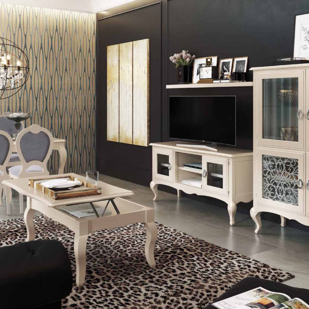 CATALOGO-VIVE-MUEBLE-BELLAGIO–15
