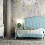 27-12-Catálogo-Dormitorios-125