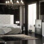 27-12-Catálogo-Dormitorios-126