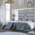 27-12-Catálogo-Dormitorios-127