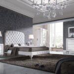 27-12-Catálogo-Dormitorios-133