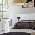 27-12-Catálogo-Dormitorios-24