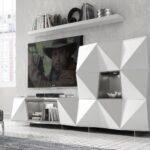 PREMIUM-Franco-Furniture-210