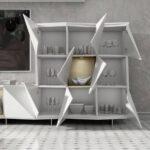 PREMIUM-Franco-Furniture-211
