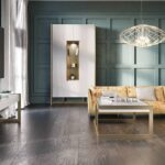 pr02-conjunto-salon