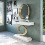 recibidor-franco-furniture-pr41 (1)