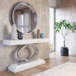 recibidor-franco-furniture-pr41 (2)