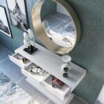 recibidor-franco-furniture-pr41 (4)