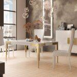 salon-comedor-pr02-mesa